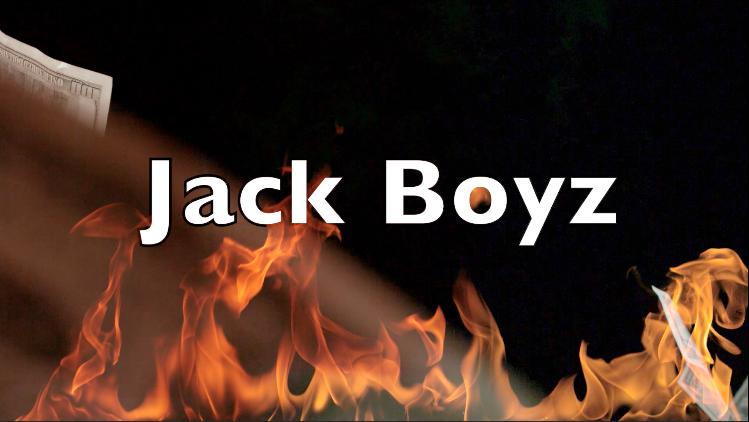 A Cold Case: Based on True Jack Boyz Stories (Urban Crime Drama Series) S1 E1