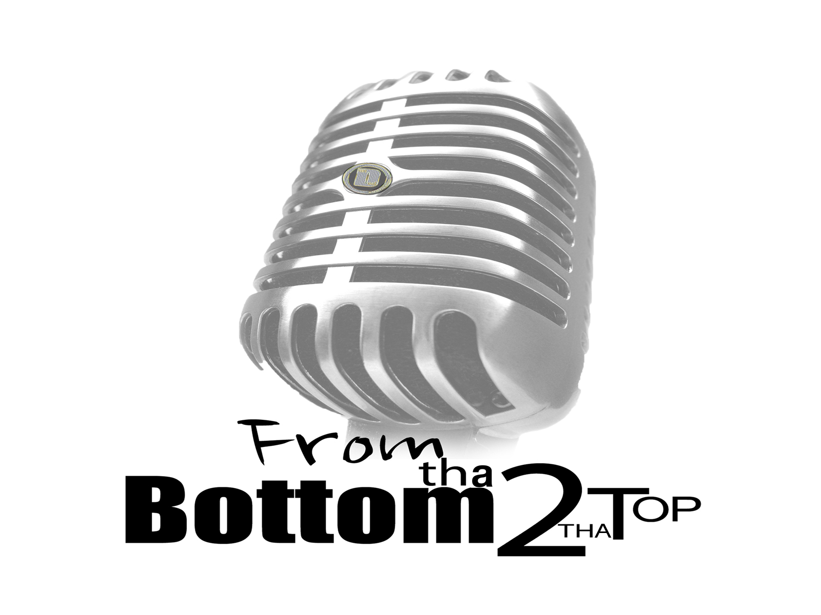 From Tha Bottom 2 Tha Top (Reality Series)