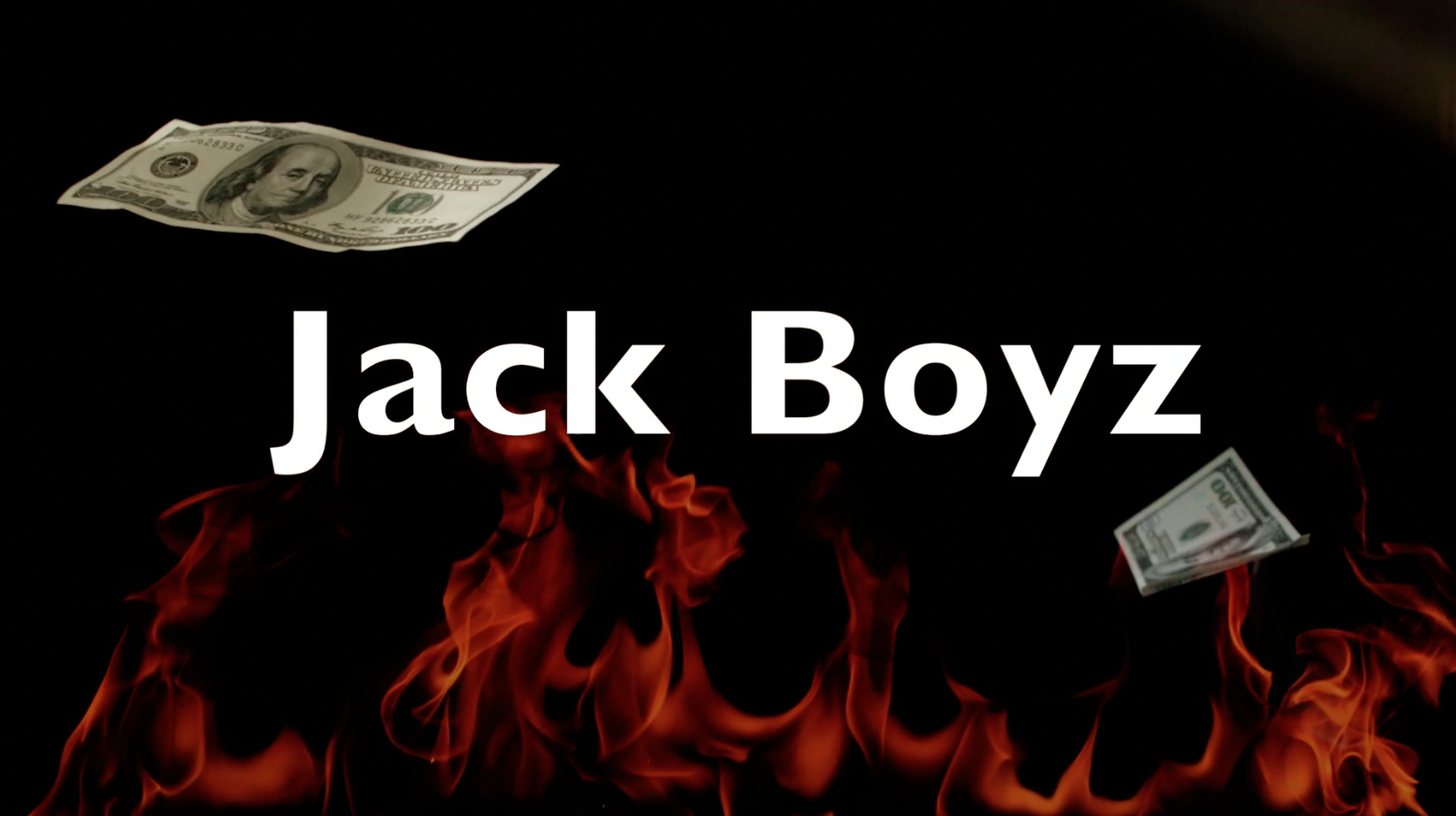 "Drama on set of ""Jack Boyz"" movie loses director"