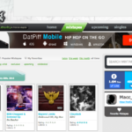 Dundeal Entertainment releases mixtape on Datpiff