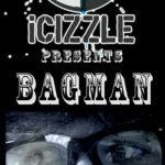 Bagman is now available for download