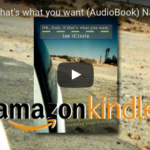 OK, God, if that's what you want (AudioBook) Narration by iCizzle – YouTube