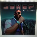 My Thoughts by J-Shep is Masterful!