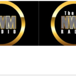 Subscribe: Northwest Mecca Radio Youtube Channel
