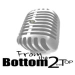 "Season 2 ""From the Bottom 2 The Top"" Premieres Tonight!"