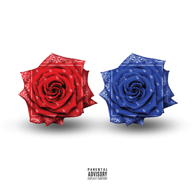 The Documentary 2 + 2.5 (Collector's Edition) – The Game
