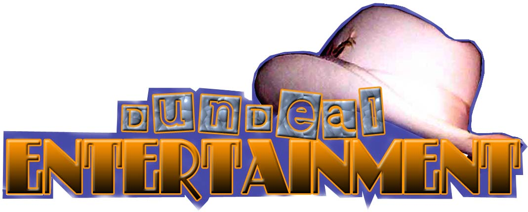 Dundeal Entertainment and how it all started the first 10 Years