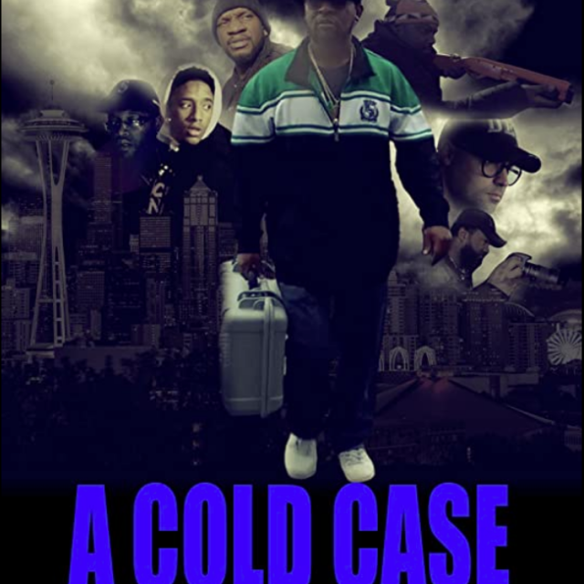 Best Crime Movies On Tubi TV – A Cold Case Kidnapped Duber Based on a True Jack Boyz Stories