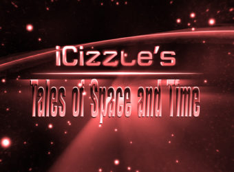 iCizzlesTalesOfTimeandSpace4x3S2